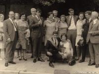 geschiedenis-koning-1968